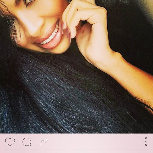 celebrity smiles unforgettable smile